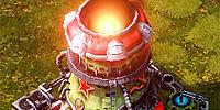 Reactor (Red Alert)