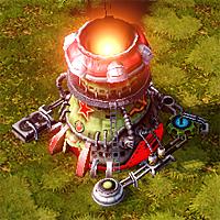 File:RA3 Reactor Land.jpg