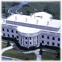 File:CNCTW The White House Cameo.png