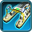 File:RA3 Seaport Icons.png