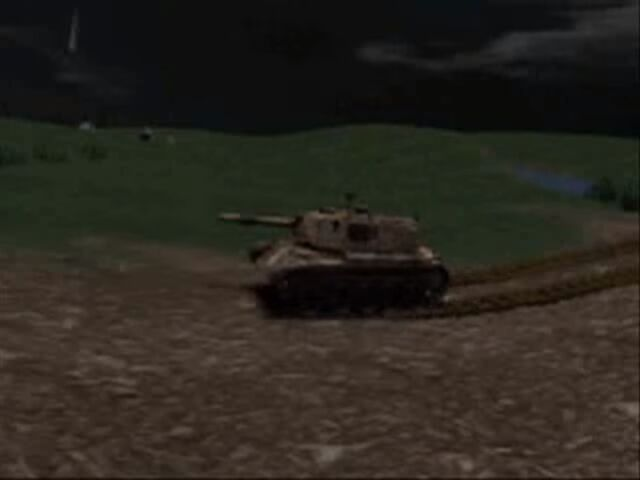 File:C&C Red Alert 1 Allies Light Tank 2.jpg