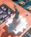 Liberty Big Apple.png
