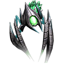 File:CNCKW Ravager Cameo.png