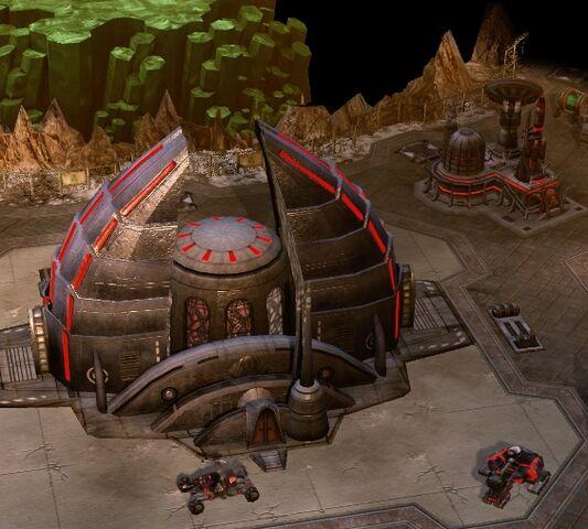 File:Temple Prime.jpg