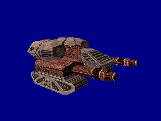 File:C&C Commando Flame tank.png