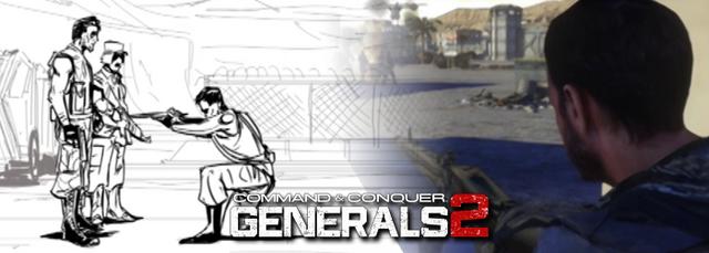 File:Gen 2 wip.png