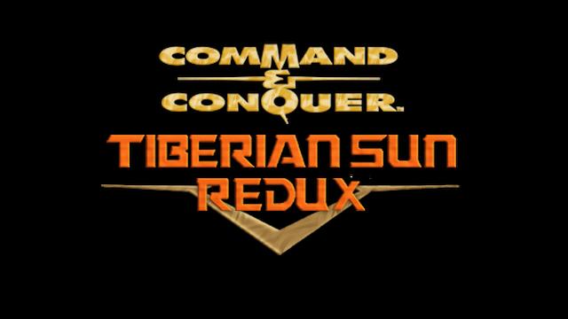 File:Redux logo v3.png