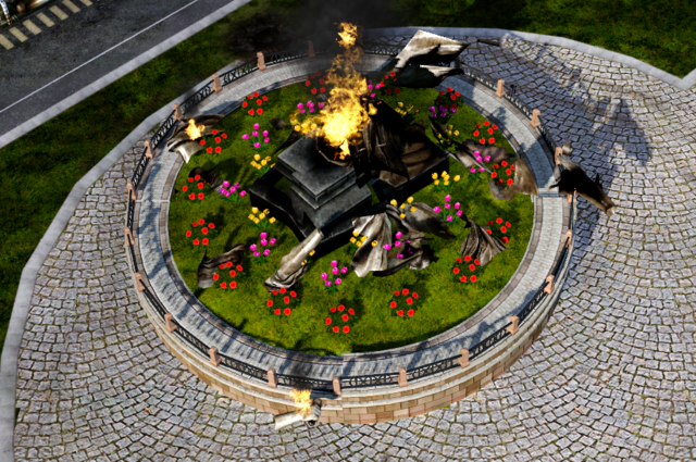 File:Monument Demolished.png