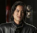 Kenji Tenzai
