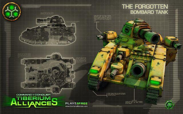 File:TA Bombard tank.JPG
