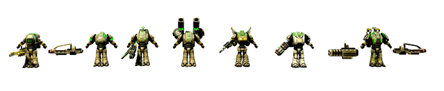 File:CNC4 Zone Armour Family.png