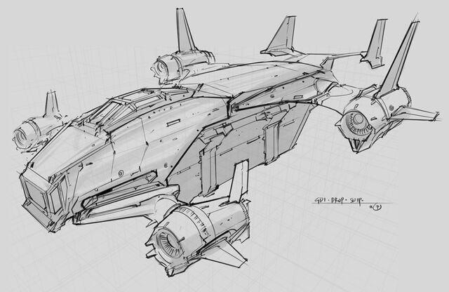 File:CNCTW Dropship Concept Art 7.jpg
