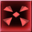 TW Nod Pack Up Icons.jpg