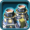 File:RA3 Power Plant Icons.png