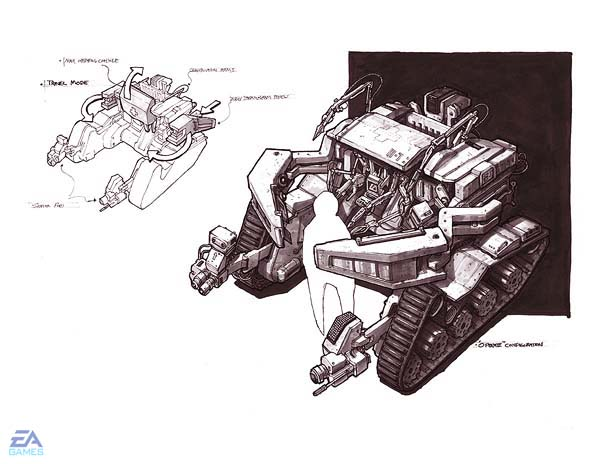 File:Medical Drone concept art.jpg