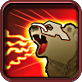 File:RA3 Amplified Roar Icons.png
