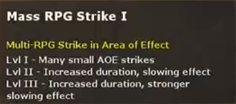 File:GLA Mass RPG Strike 01.png