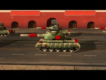 File:Gen China mission02 German Censorship.jpg