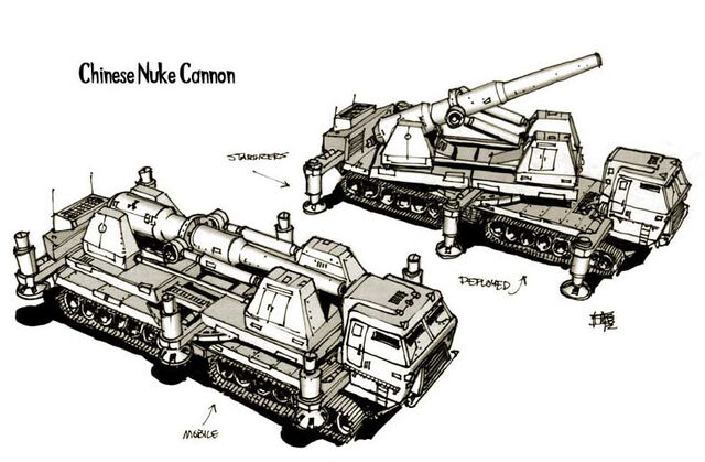File:Nuke Cannon concept art.jpg