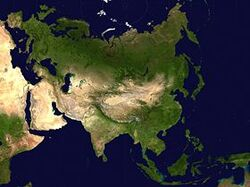 280px-Two-point-equidistant-asia