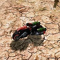 File:CNCKW Attack Bike Upgrade.jpg