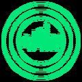 Radar Pulse icon.png
