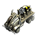 File:CNCTW Nuclear Transport Truck Cameo.png