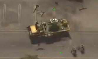 File:GLA Toxin Artillery 02.png