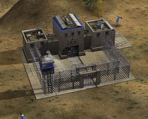 File:Gen1 Detention Camp.jpg