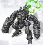Ironback CC4 Cncpt1