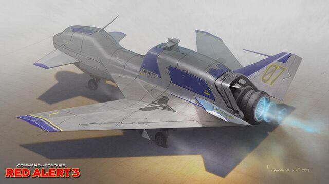 File:RA3 Concept AlliedDrone.jpg