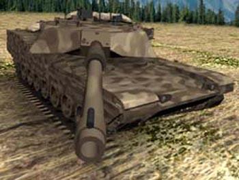 File:Red Alert - Medium Tank.jpg