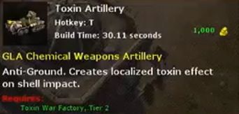 File:GLA Toxin Artillery 01.png