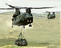 File:Gen1 Chinook Icons.jpg