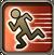 RA3 Sprint Icons