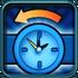RA3 Timebelt Icons