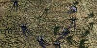 Repair drone (Tiberium)