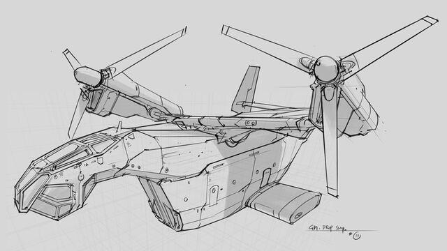 File:CNCTW Dropship Concept Art 10.jpg