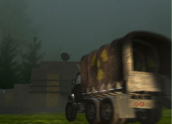 File:Demolition Truck WW2.jpg