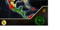 Destroy Vega's Dam