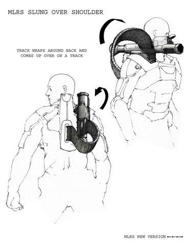 File:CNCT Shoulder-mounted MLRS.jpg