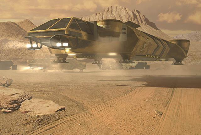 File:Orca Transport TW2 1.jpg