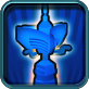 File:RA3 Deploy Icons.png