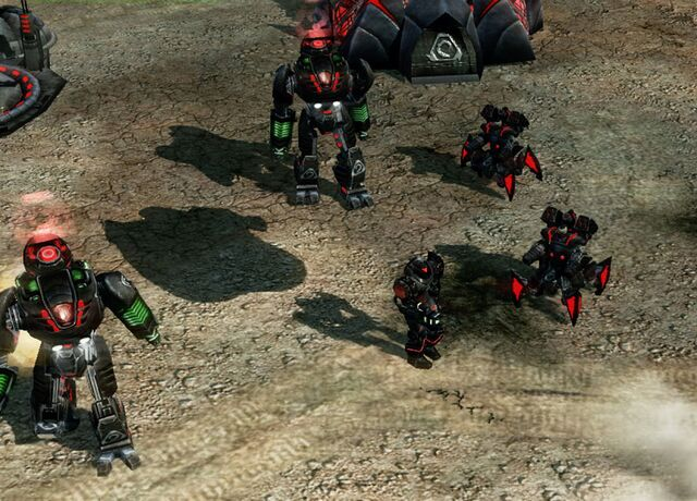 File:NodAvatars Reapers02.jpg