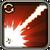RA3 Paralysis Whip Icons