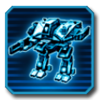 CNC4 Titan Cameo