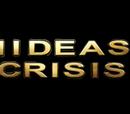 Mideast Crisis