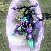 File:CNCKW Reaper Tripod Upgrade.jpg