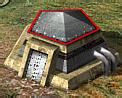 File:Gen1 Bunker Icons.jpg