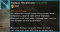 CNCKW Railgun Accelerator info.png